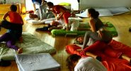 Acro-Yoga-Class1