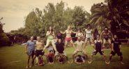 Acro-Yoga-Class12