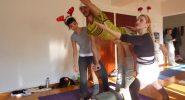 Acro-Yoga-Class13