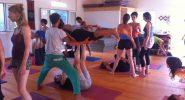 Acro-Yoga-Class14