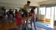 Acro-Yoga-Class15