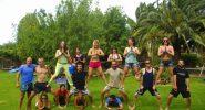 Acro-Yoga-Class2