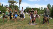 Acro-Yoga-Class3