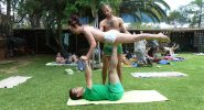 Acro-Yoga-Class5