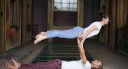 Acro-Yoga1