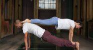 Acro-Yoga3