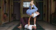 Acro-Yoga6