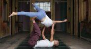 Acro-Yoga7