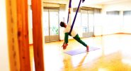 Aerial-Yoga2