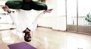 Aerial-Yoga4