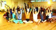 Yoga-Class13