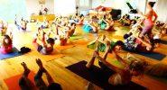 Yoga-Class14