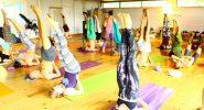 Yoga-Class15
