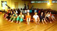 Yoga-Class16