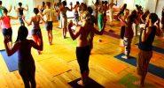 Yoga-Class17