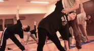 Yoga-Class2