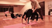 Yoga-Class4