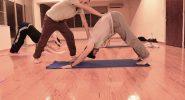 Yoga-Class6