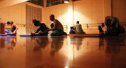 Yoga-Class7