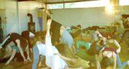 dance-class1