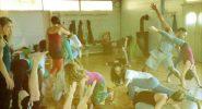 dance-class2