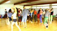 dance-class3