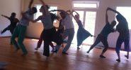 dance-class4